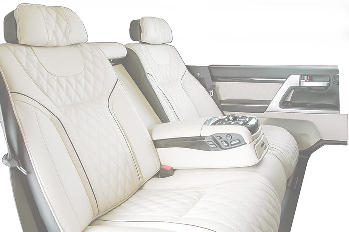Lexus LX570-2